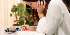 勉強に自信がない子供のための学習強化コース