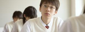 脳科学に基づいた個別自立学習、明聖塾松山北教室の特別講習