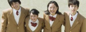 脳科学に基づいた個別自立学習、明聖塾松山北教室のLINE友だち追加
