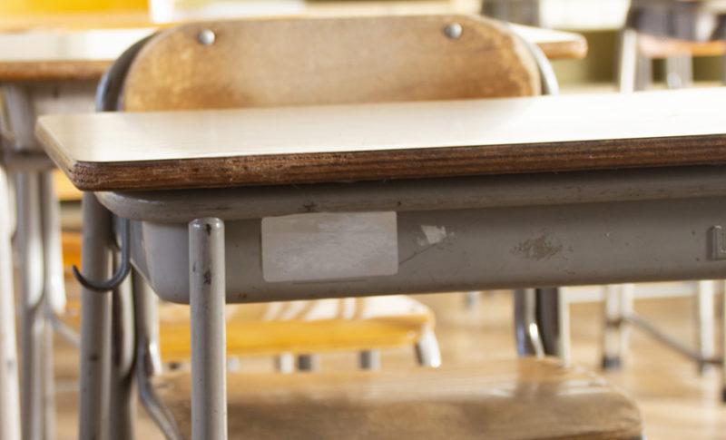 脳科学に基づいた個別自立学習、明聖塾松山北教室からのお知らせ