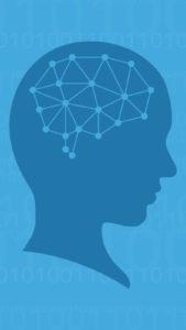 脳科学に基づいたブレインビルダーメソッドを採用。授業前に脳を活性化、トレーニングで頭の回転を良くし集中力・瞬発力・持続力を高める