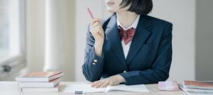 明聖塾松山北教室の脳科学に基づいた授業で勉強の仕方を知ろう